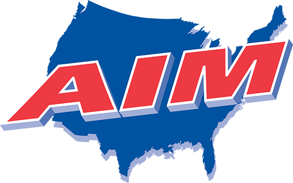 AIM Supply - Supplying Manufacturing, Industrial, and Fleet Markets Since 1971