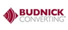 Budnick Converting