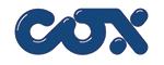 Cox Sealant Applicators