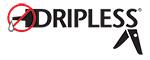 Dripless