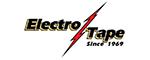 Electro Tape