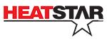 Heatstar
