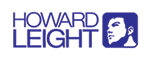 Howard Leight by Honeywell