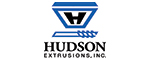 Hudson Extrusions