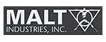 Malt Industries