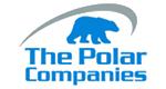 Polar Industrial Lubricants