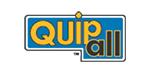 Quip-All