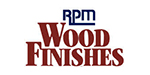 RPM Wood Finishes