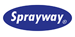 Spray-X LLC