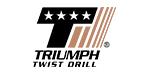 Triumph Drill