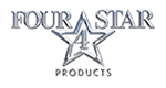 Four Star Products