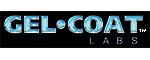 Gel Coat Labs