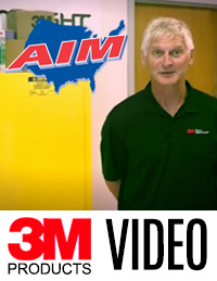 AIM Supply 3M Customer Solutions Video